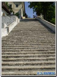St_maria_steps