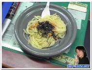 Takahashi_pasta2