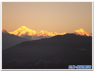Sikkim_viewpoint