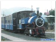 Toy_train