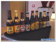 Belguim_beer