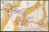 Petra_map