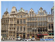 Brussels_2