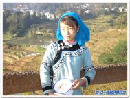Hani_girl