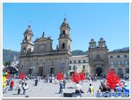 Bogota_cathedral