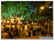 Bogota_night
