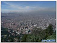 Bogota_panorama