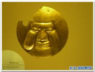 Bogota_museum2