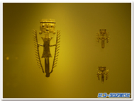 Bogota_museum3