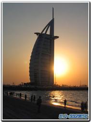 Burj_arab