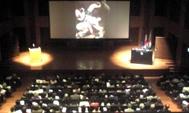 Caravaggio_forum