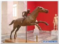 Ath_horse