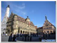 Rothenburg4
