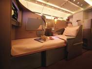 Etihad_business
