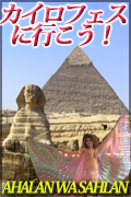 Cairo_fes_banner_2