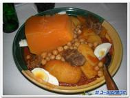 Tunisia_couscous