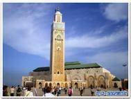 Hassan_mosque
