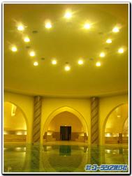 Hassan_mosque_hamam