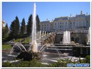 Summer_palace