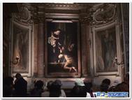 Caravaggio_roleto