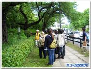Walking_guide_2