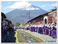 Antigua_semana_santa