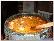 Brasil_cuisine4