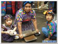 Guatemala_cofee