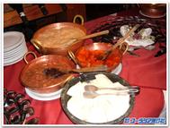 Brasil_cuisine3
