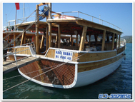 Kekova_boat_2