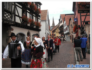 Obernai_festival