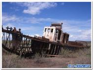 Aral1