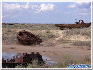 Aral2
