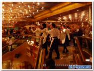 Cruise_show