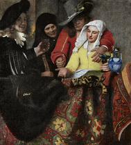 Vermeer_procuress