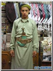 Yemen_boy