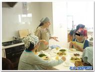 Jordan_kitchen1