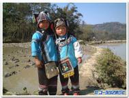 Child_china