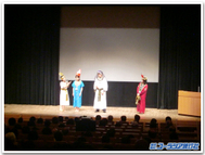 Egypt_forum2