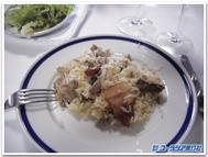 Portugal_rice