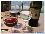 Portugal_wine