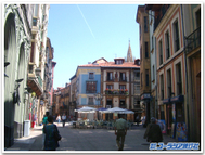 Oviedo1