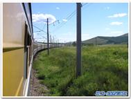 Syberian_express2