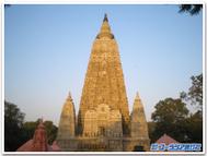 Buddagaya1