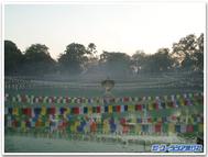 Buddagaya4