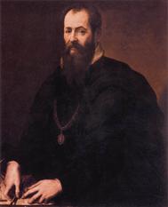Vasari_portrait