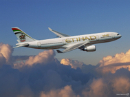 Etihad_flight