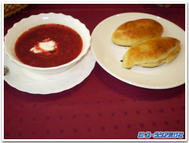 Russian_cuisine1