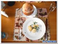 Russian_cuisine2