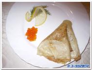 Russian_cuisine4